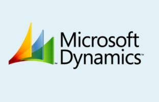 Ecosmob Announce Microsoft Dynamics for The FMCG Industries