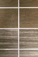 Linetec Offers Wood Grain Finishes That Support Biophilic and Environmental Goals
