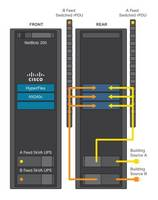Schneider Offers Micro Data Center Solution for Deployment in Edge Environments