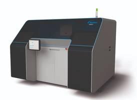 Nordson Presents FlexTRAK-SHS Plasma Treatment System that Meets CE and SEMI S2/S8 Standards