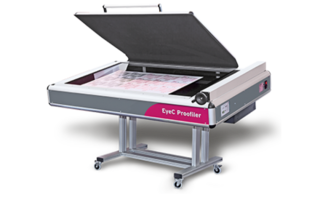 New EyeC Proofiler 900 DT System Detects All Relevant Printing Defects within a Very Short Time and Provides Traceable Results