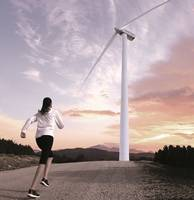 New Siemens Gamesa 5.X Platform Provides Maximum Performance in High, Medium and Low-wind Conditions