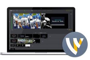 Telestream Releases Wirecast Streaming Production Software with an Intuitive Personalized Ad Insertion