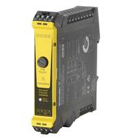 Weidmuller Safety Relays and Terminal Blocks Selected for Emerson's DeltaV Alliance Product Program