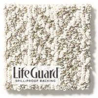 Shaw Floors' LifeGuard® Spill-Proof Backing Takes Silver at 2019 Edison Awards™