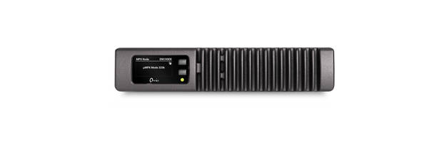 Telos Alliance Presents New AoIP Consoles, Processing and Audio Distribution Solutions and Communication Systems at NAB 2019