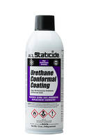 New 8696 Urethane Conformal Coating Features UV Indicator for Quality Control Inspections