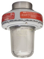 New Appleton Code Master Jr. LED Combines the Energy-Efficiency of LED Solid State Technology with Lighting Patterns of Incandescent and HID Fixtures