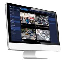 ISS Debuts New Analytics & Enhanced VMS at ISC West 2019
