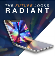 Radiant Booth Showcases Over 10 Demos of Light & Color Measurement for Display Quality at Display Week 2019