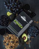 Cascadian Farm™ Works to Advance Climate-Beneficial Foods with Limited-Edition, Small-Batch Honey Toasted Kernza® Cereal
