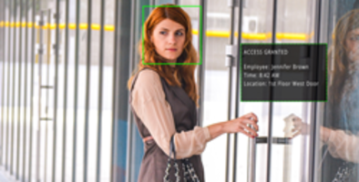 Trueface Facial Recognition and Spoof Detection Now Available on Ambarella Chipsets