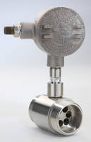 New AW-Lake TRG Turbine Flow Meters Provide Sturdy Construction for Long-term High Performance