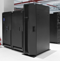 Nortek Air Solutions Cooling System to be Used in Facebook Data Center Expansion