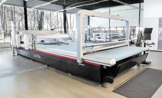 Lectra Reveals Versalis® 2019 During its Annual Automotive Event