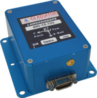 Gladiator Technologies Upgrades Inertial Product Line with VELOX™ High Speed Processing
