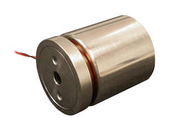 Moticont Offers LVCM-038-038-01 Voice Coil Motor with Zero Cogging