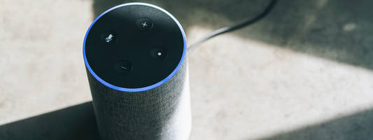 "New Alexa Skill Allows Homeowners to Simply ""Ask Alexa"" for Information"