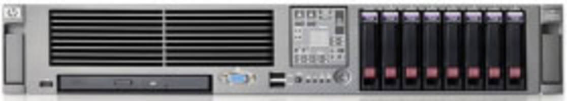 Another Nuclear Power Plant Deploys XOP Networks' Ringdown Firebar Conference Server