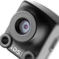 UI-1007XS, New USB Camera Features 5 Megapixel OmniVision CMOS Sensor