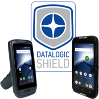 Latest Datalogic Shield Software Now Offers Automatic Customer Notifications of New Updates