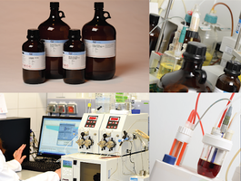 GFS Chemicals Adds New Product to Industry Leading Solutions