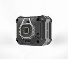 New Cube-Ex Camera Includes Fusion Blended Mode