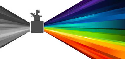New ColorSEM Technology Includes Integrated Elemental Analysis with Color Imaging