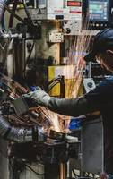 Toyotetsu Goes Live with Plex Systems in North America to Form Smart Manufacturing Enterprise