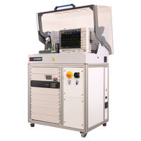 New PD1500A Dynamic Power Device Analyzer Simplifies and Automates Testing Process