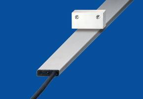 ASM Offers Posichron PCFP25 Position Sensor for Space-Restricted Applications
