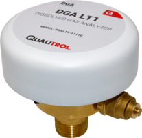 Qualitrol Announces New Gas Options to Improve Usability of Online Gas Chromatography DGA Monitor