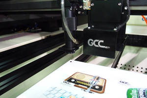 New Module Enhances Cutting Precision