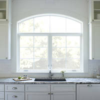 New Pella Lifestyle Series Windows and Doors Come with Patented Glass Designs