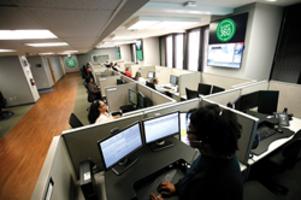Alert 360 Security Announces Consecutive TMA Five Diamond Monitoring Center Designation