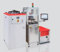 UNI HEAT from EMAG eldec: Induction Heating System Scores Points in Motor Production at Elektror