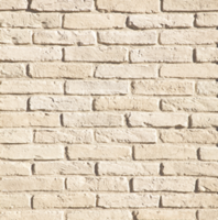 Eldorado Stone Now Offers Osso RomaBrick Color Palette That Evokes an Authentic European Aesthetic