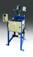 Latest 24 Carrier Maypole Style Braiding Machine Comes with Independently Driven Capstan