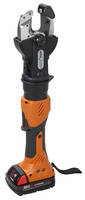 New TB-CUT26ACSR-IS ACSR Cutter Comes with a DataTrack/USB Interface