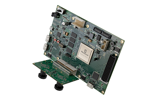 New PolarFire FPGA Imaging and Video Kit Delivers High-performance Computing, Memory and Connectivity Resources