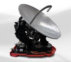 Viasat Presents GAT-5518 Antenna System That Meets FAA D0-160G Certification