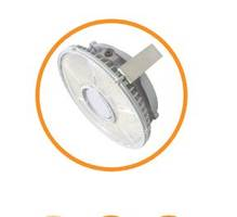 Dialight Introduces Reliant Industrial LED High Bay Fixtures with Sensor and Automation Options