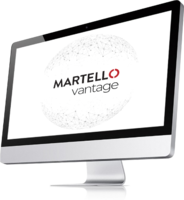 Martello Showcases Network Performance Solution for Mobile IoT Applications with BlackBerry QNX