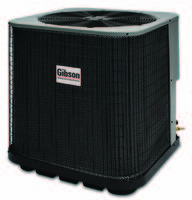 New W-Series Air Conditioning and Heat Pump Equipment for Residential and Light Commercial Applications