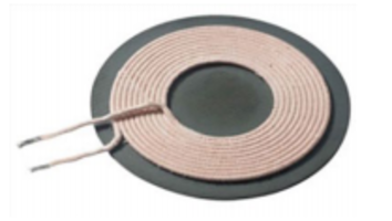 Vishay's 14 New Products Offer Inductance Tolerance of +10 %