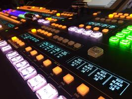 Flexible Feature Set and 4K Production Capabilities of New Switcher Set Hawaiian Production Company Apart from the Competition