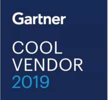 BluIP's Behive Communications Platform Named a 2019 Cool Vendor by Gartner for Employee Experience and Enablement in the Digital Workplace