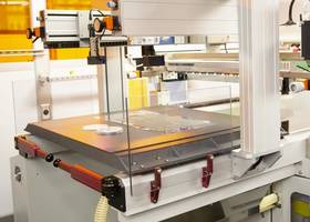 BSI Introduces Printing, Electronics and Software Services