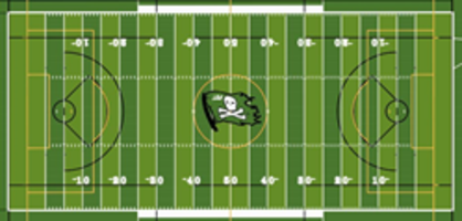 Stevenson School Continues Their Momentum with AstroTurf