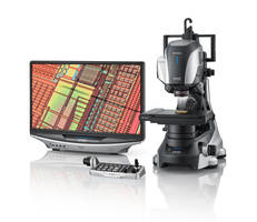 New VHX-7000 Capable of High Definition Imaging